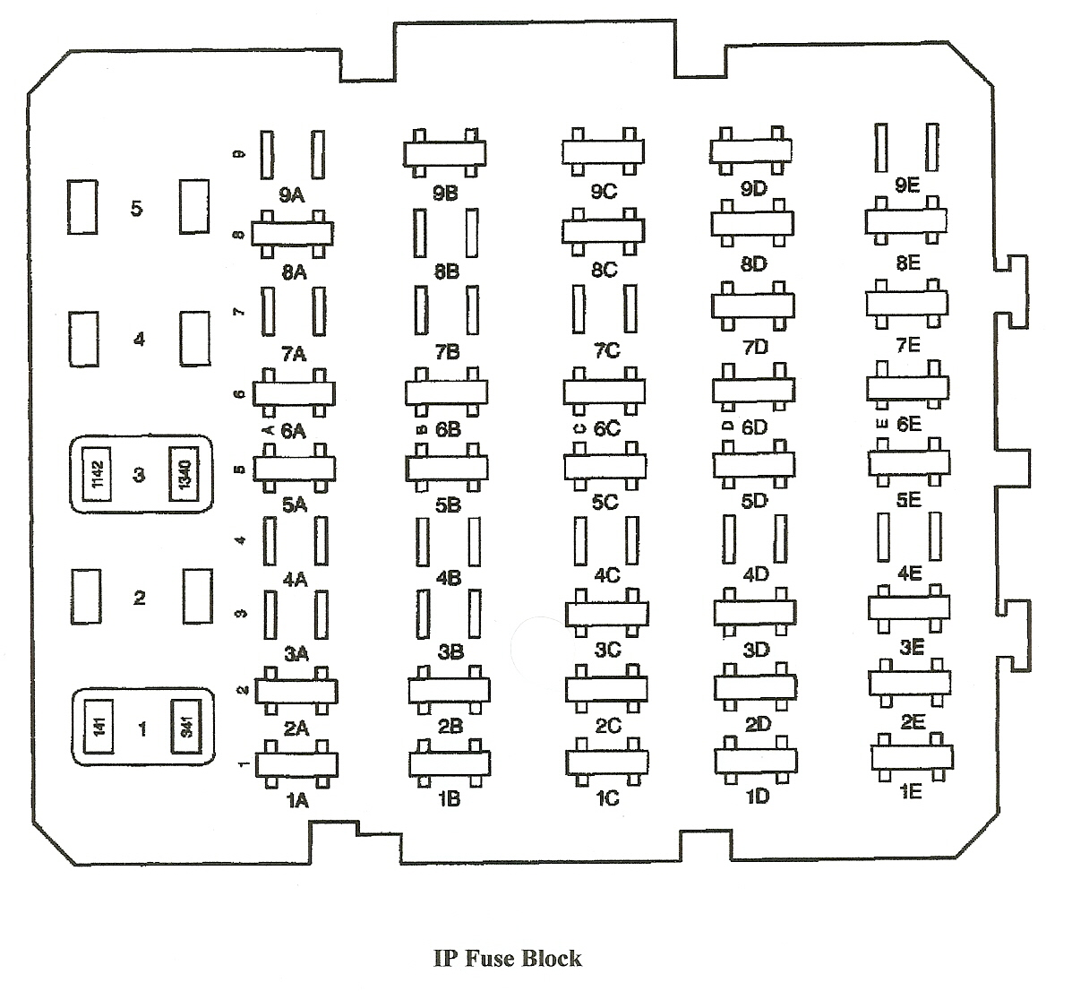 99 Buick Century Power Window Wiring Diagram from static-assets.imageservice.cloud