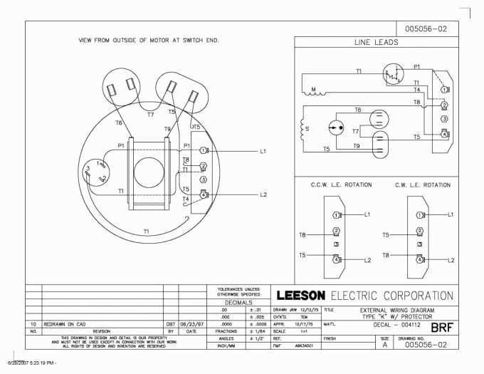 be0037 leeson electric motor wiring diagram schematic wiring