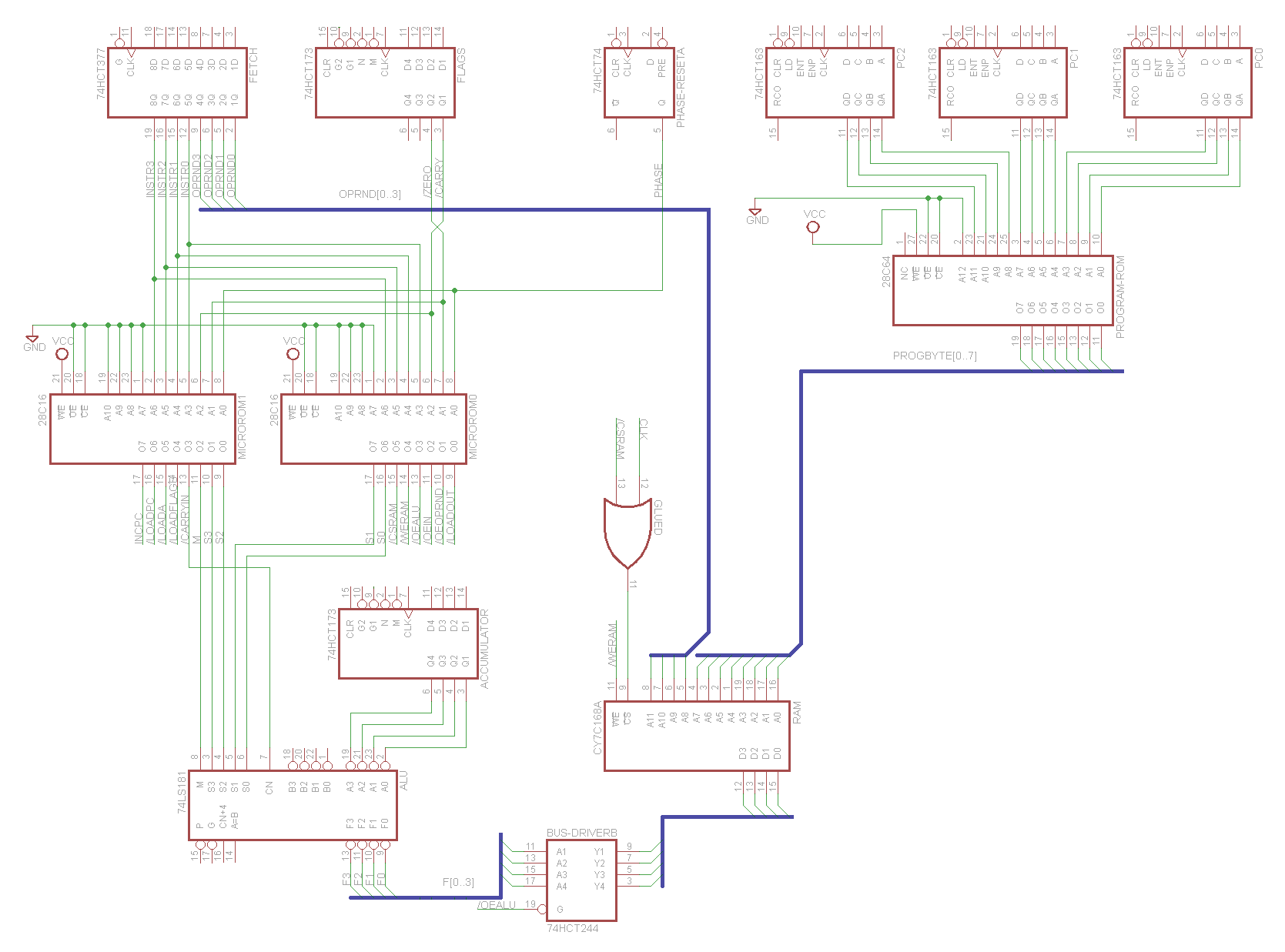 Heatcraft Walk In Freezer Wiring Diagram from static-assets.imageservice.cloud