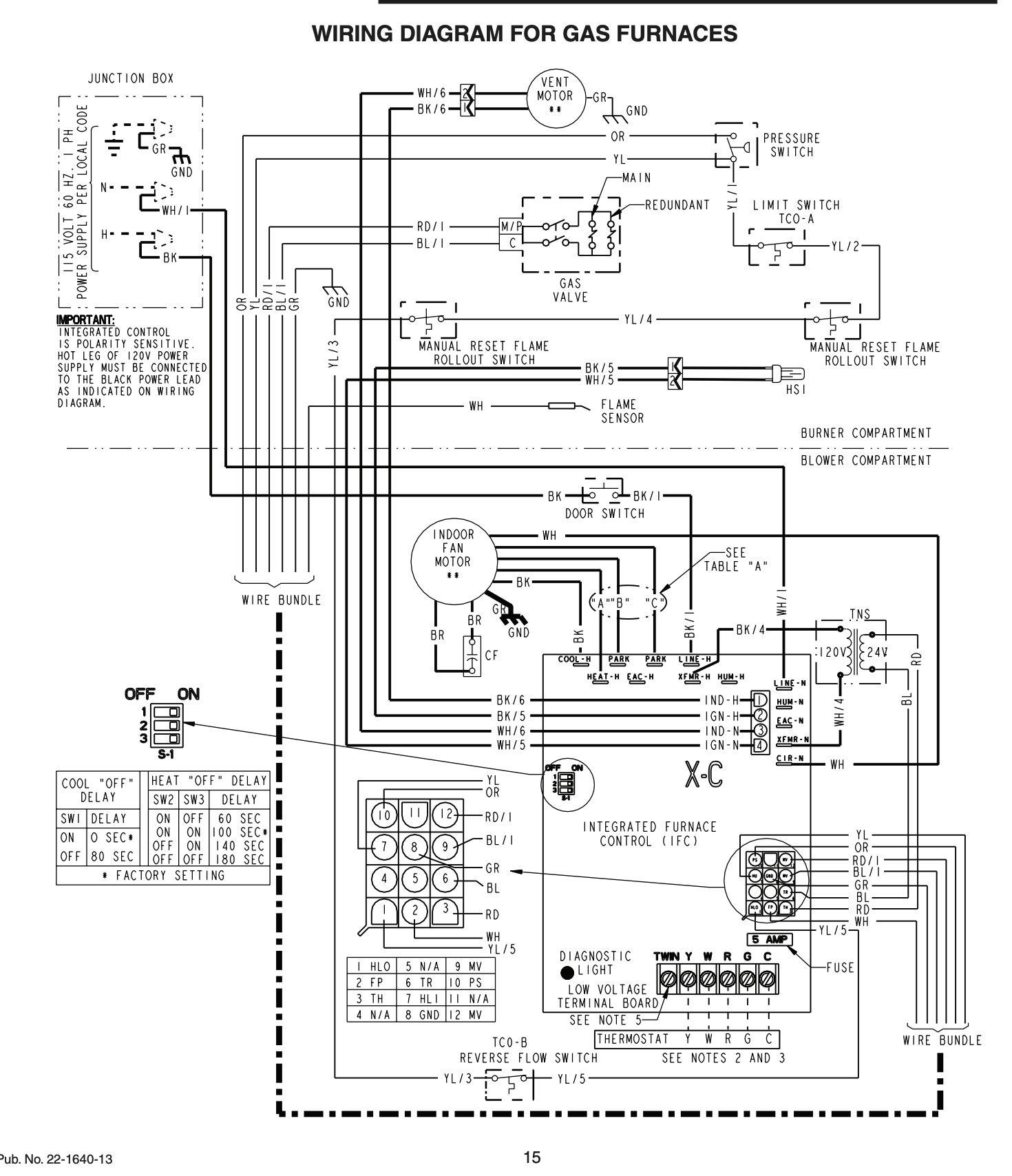 [WLLP_2054]   CD_3162] Ford Module Wiring Download Diagram | Ford Ignition Module F5jl 12a297 Da Wiring Diagram |  | Viewor M Blikvitt Librar Wiring 101