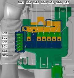 RZ_4769] Vw Eos Fuse Box Diagram Cigarette Lighter On Mk5 Golf Gt Tdi Free  DiagramTaliz Lous Jebrp Mohammedshrine Librar Wiring 101