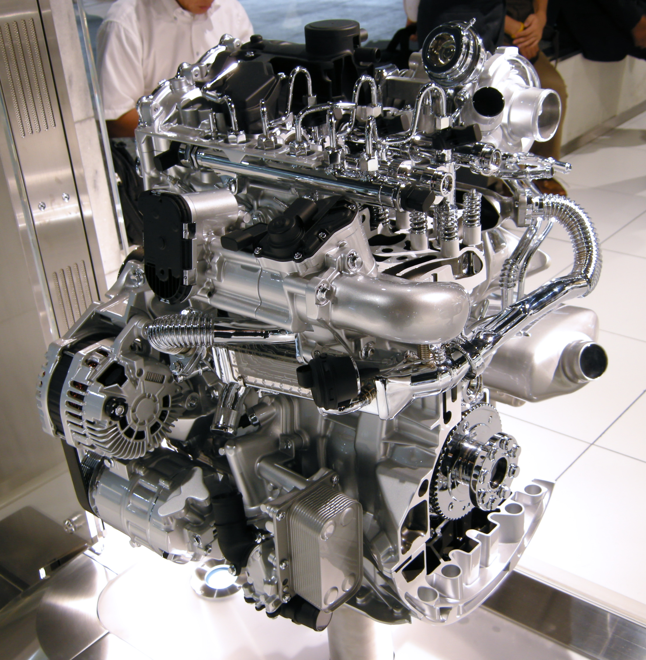 2 4 Liter Mitsubishi Engine Diagram 2000 Ford Focus Zts Fuse Box Diagram Bullet Squier Yenpancane Jeanjaures37 Fr