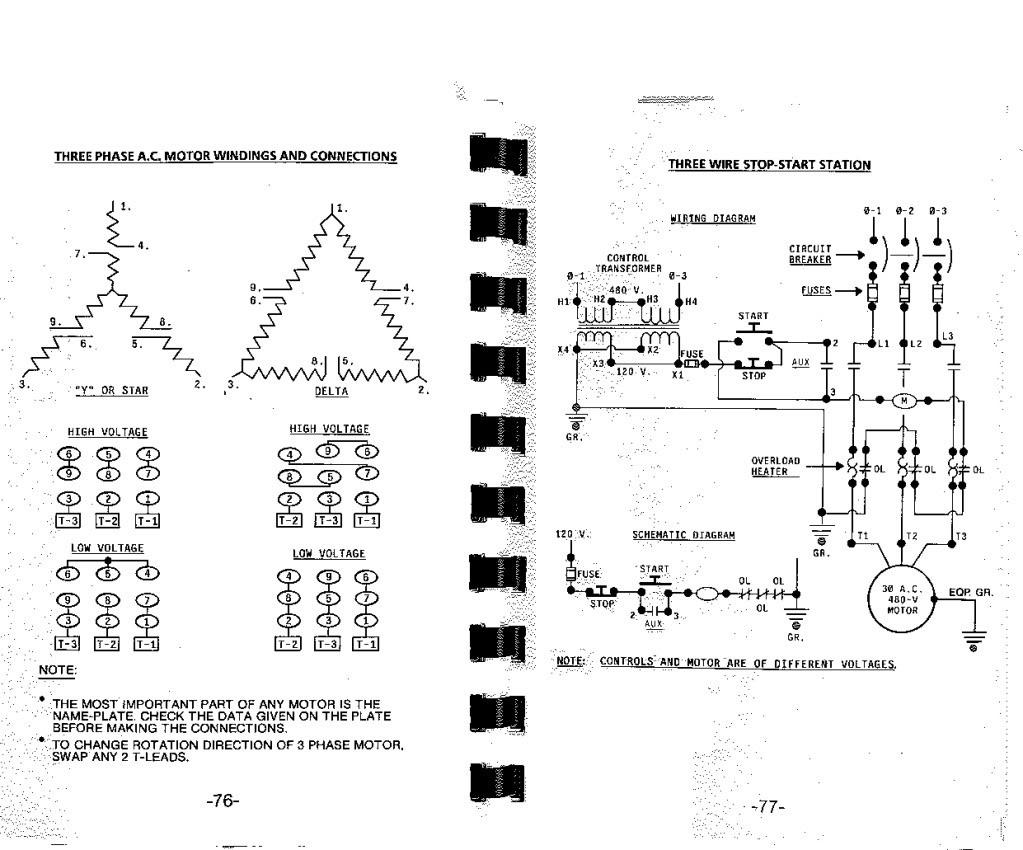 Awe Inspiring 12 Lead Delta Wiring Diagram Wiring Diagram Wiring Cloud Genionhyedimohammedshrineorg