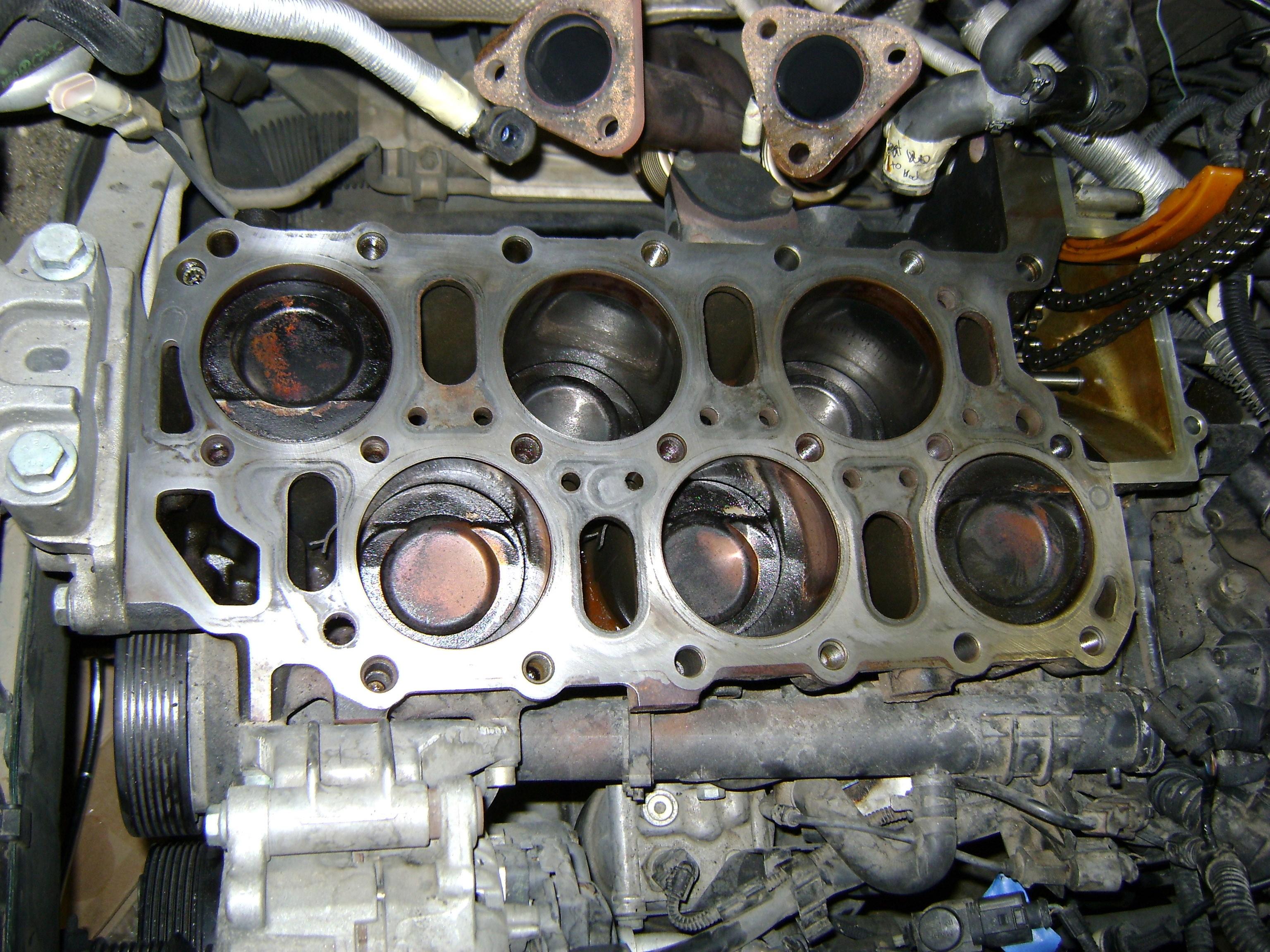 2000 Vw Jetta Vr6 Wiring Diagram