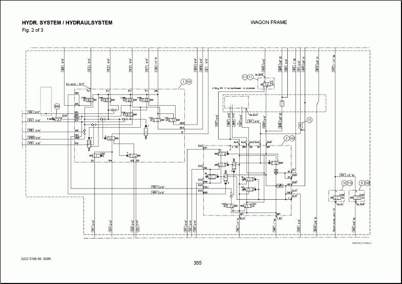 fa_8504] atlas copco wiring schematic free diagram  magn aidew illuminateatx librar wiring 101