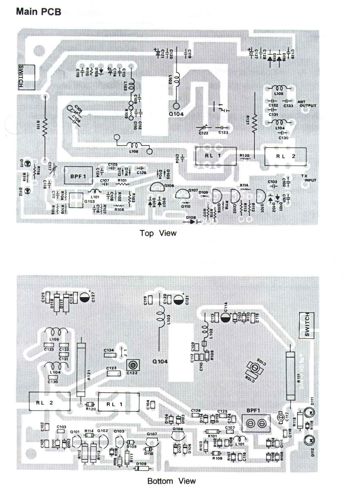 YG_3120] Radio Shack Schematic Diagrams Wiring DiagramIcand Brece Awni Odga Elae Rect Omit Kargi Hone Puti Ixtu Nowa Orsal Emba  Mohammedshrine Librar Wiring 101