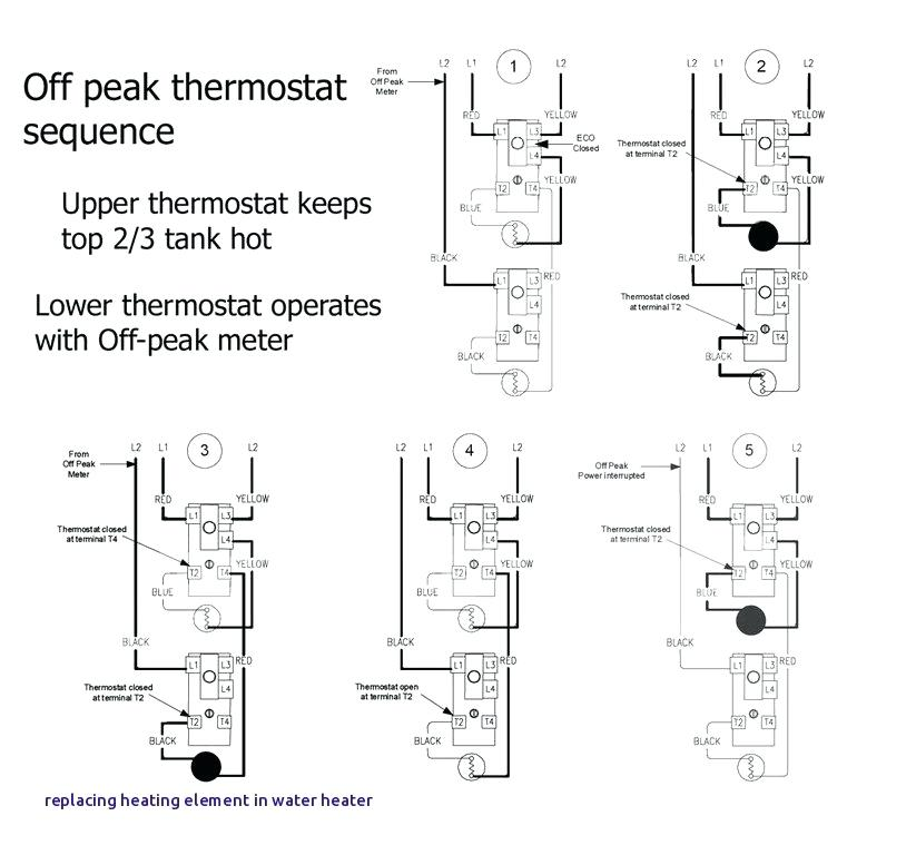 Cd 1406 Thermostat Wiring Diagram On Wiring Diagram Water Heater Thermostat Free Diagram