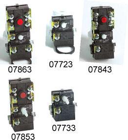 Cool Sears Water Heater Thermostat Wiring Diagram Wiring Diagram Wiring Cloud Licukaidewilluminateatxorg