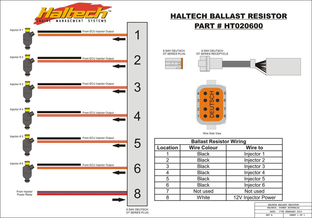 haltech wiring diagram  freightliner stereo wiring harness