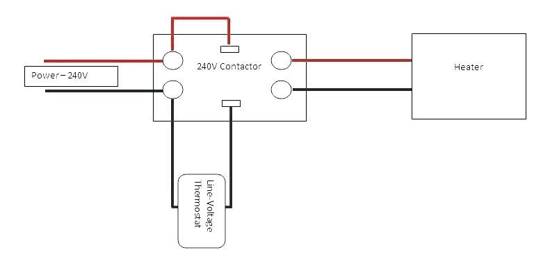 fd_5982] 240v baseboard heater wiring diagram additionally electric  baseboard  wned bletu joni hete dome mohammedshrine librar wiring 101