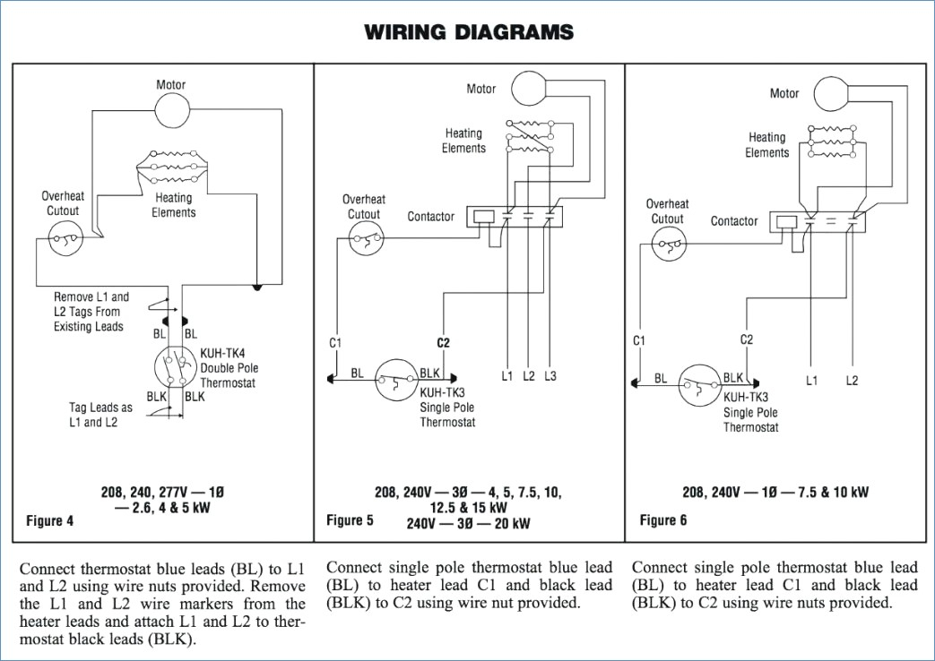 Vg 9416 Heater Diagram Electric Hot Water Heater Wiring Diagram Wiring Diagram Free Diagram