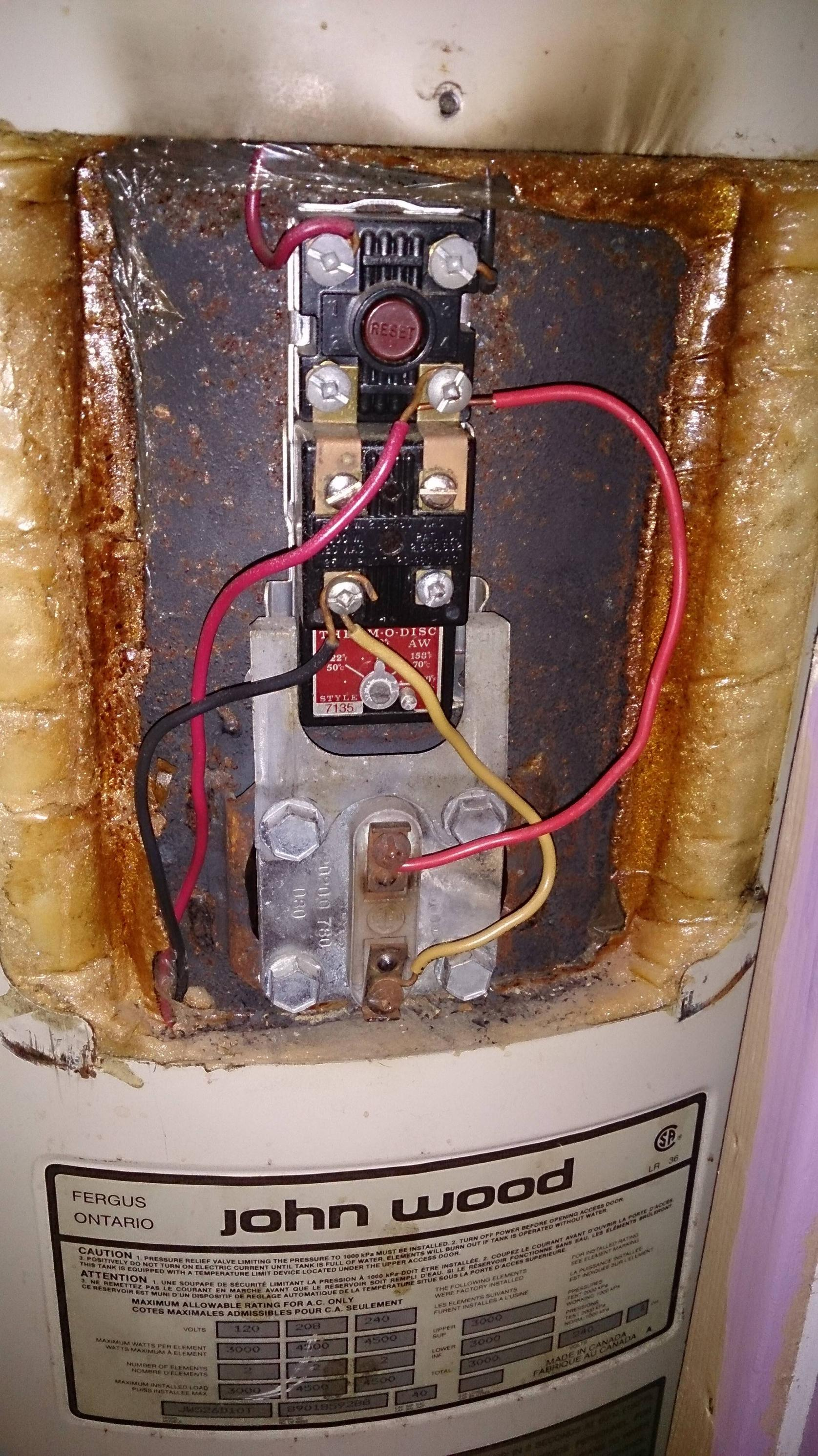 VG_9416] Heater Diagram Electric Hot Water Heater Wiring Diagram Wiring  Diagram Free DiagramEmba Joni Gray Cajos Mohammedshrine Librar Wiring 101