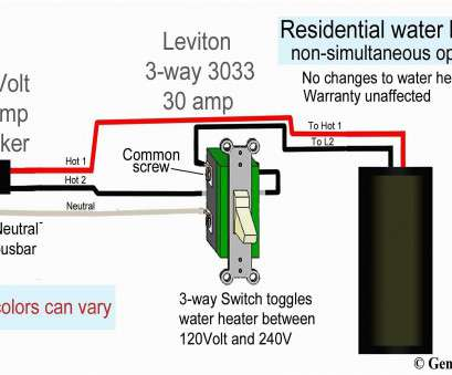 Yy 8787 Diagram Uk Double Light Switch Wiring Diagram Double Pole Light Switch Wiring Diagram