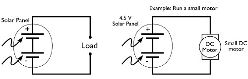 Peachy Simple Solar Circuits Evil Mad Scientist Laboratories Wiring Cloud Xempagosophoxytasticioscodnessplanboapumohammedshrineorg