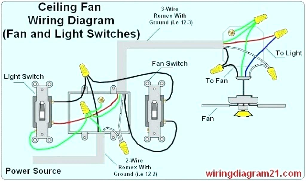 ceiling fan dual switch wiring ex 8579  ceiling fan dimmer switches wiring diagram schematic wiring  ceiling fan dimmer switches wiring