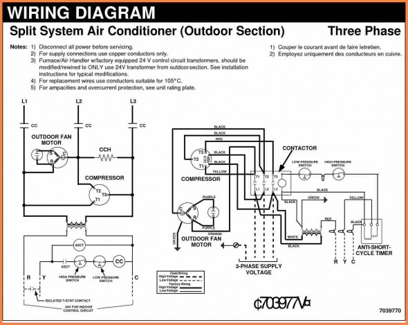 Compressor Wiring Diagram Single Phase from static-assets.imageservice.cloud