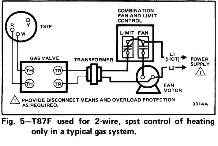Fh 7771 Electric Hot Water Heater Wiring 240 Volts Schematic Wiring
