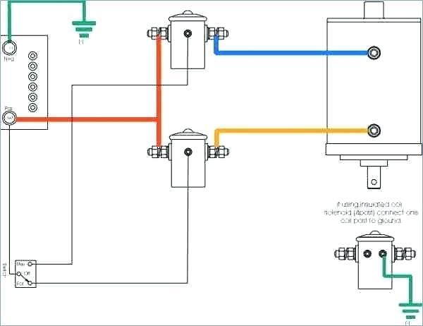 [DIAGRAM_3US]  LG_1139] Atv Winch Wiring Instructions Wiring Diagram | Champion Atv Switch Wiring Diagram |  | Coun Penghe Ilari Gresi Chro Carn Ospor Garna Grebs Unho Rele  Mohammedshrine Librar Wiring 101