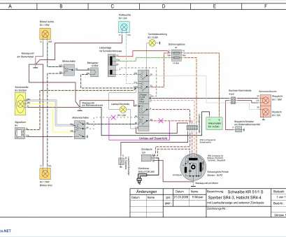ey6409 double pole light switch wiring diagram