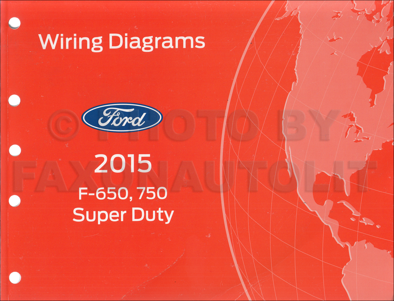 GH_7931] 2015 Ford F750 Wiring Schematic Free Diagram | Ford F650 Alt Wiring |  | Ilari Xlexi Viewor Mohammedshrine Librar Wiring 101