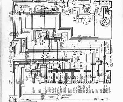 kk3355 2006 impala engine diagram free diagram
