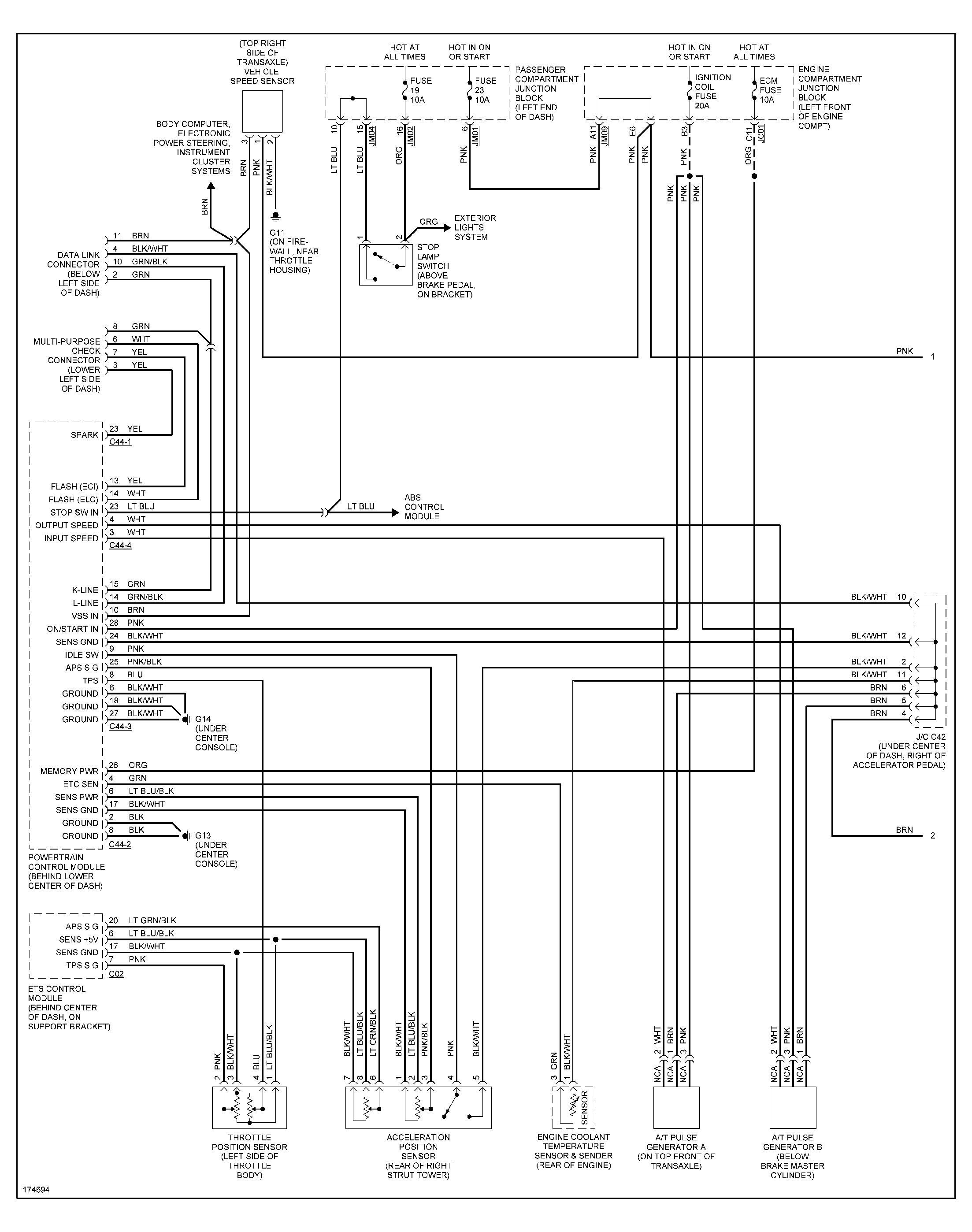 2001 Hyundai Santa Fe Radio Wire Diagram 2008 Ford F550 Wiring Schematic For Wiring Diagram Schematics
