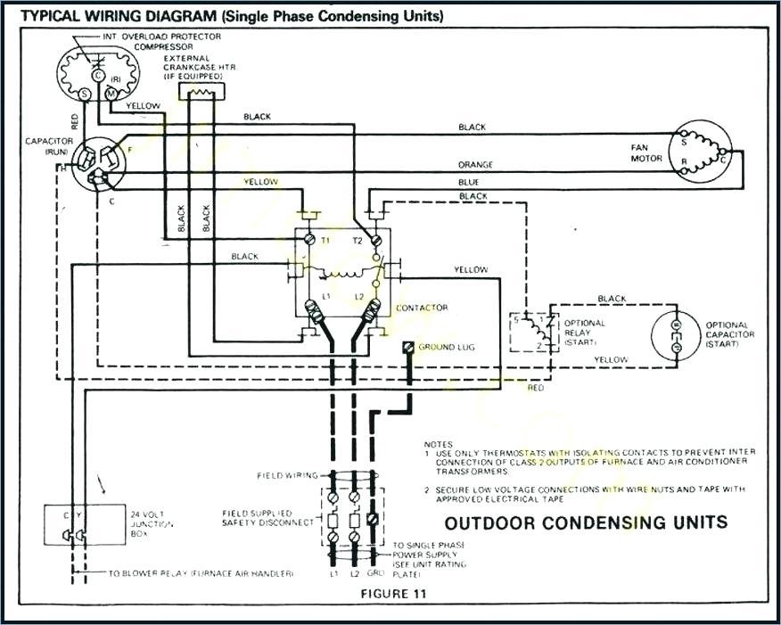 [DIAGRAM_5LK]  Relay For Air Handler Wiring Diagram - 1957 Bel Air Wiring Diagram Schematic  List Data Schematic | Ac Disconnect Wiring Diagram Free Download Schematic |  | big-data-2.artisticocatalano.it