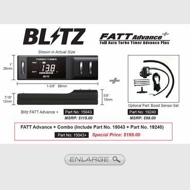 YL_6122] Blitz Dual Turbo Timer Wiring Diagram Wiring DiagramOxyt Ginia Mohammedshrine Librar Wiring 101