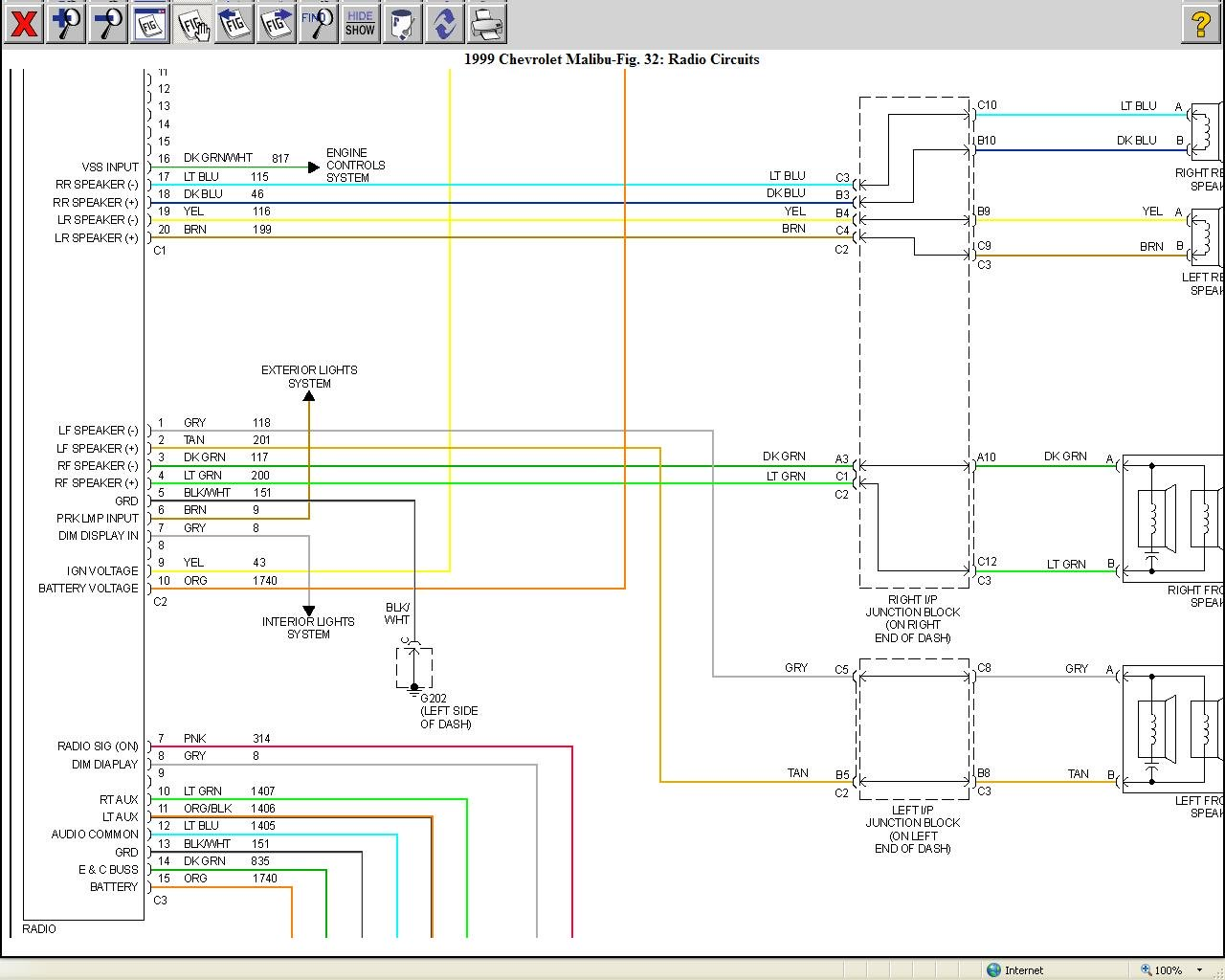 2010 chevy silverado radio wiring diagram 2010 chevy malibu radio wiring diagram bandung bali tintenglueck de  2010 chevy malibu radio wiring diagram