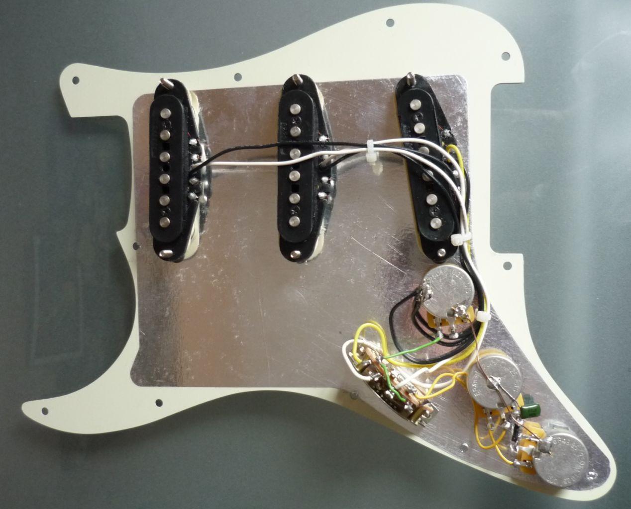 [DIAGRAM_0HG]  HZ_6570] Fender Noiseless Pickups Wiring Diagram Download Diagram | Fender Jeff Beck Stratocaster Wiring Diagram |  | Itis Itive Erbug Sputa Rous Cajos Licuk Mohammedshrine Librar Wiring 101