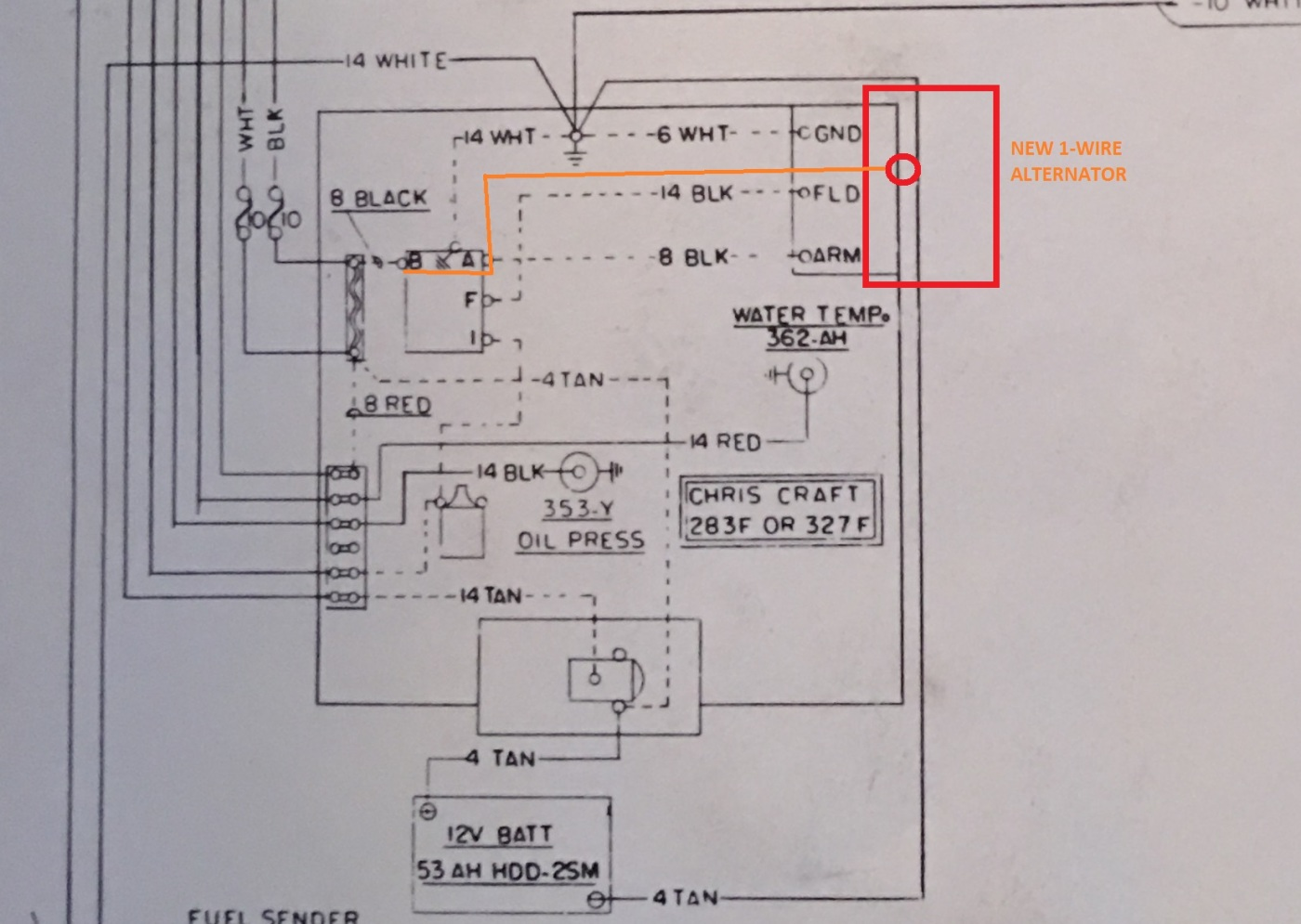 6 Volt Wiring Diagram Chris Craft 110v Pool Timer Wiring Diagram Jimny 2014ok Jeanjaures37 Fr