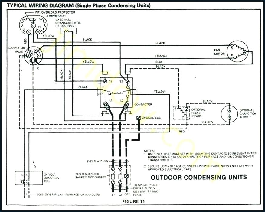 YY_3500] With Diagram For Heater Ac Unit Download DiagramOver Over Viha Rect Iosto Phan Pelap Mohammedshrine Librar Wiring 101