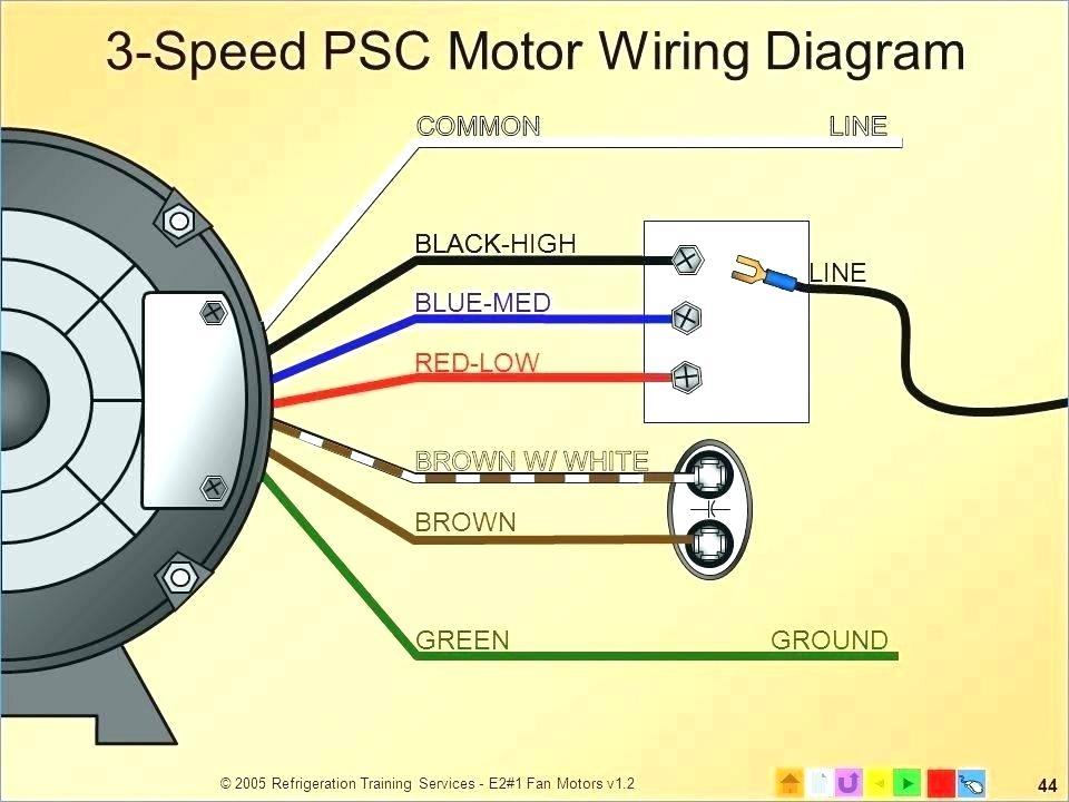 [DIAGRAM_34OR]  Ac Blower Motor Wiring - Murray Lawn Mower Starter Solenoid Wiring Diagram  for Wiring Diagram Schematics | Ac Fan Wiring Diagram |  | Wiring Diagram Schematics