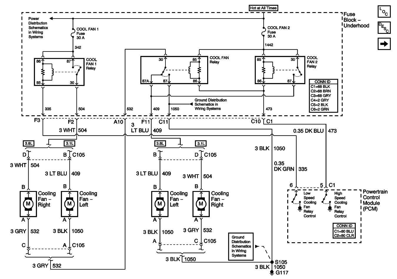 2006 Pontiac Grand Prix Headlight Wiring Diagram Wiring Diagram System Love Locate A Love Locate A Ediliadesign It