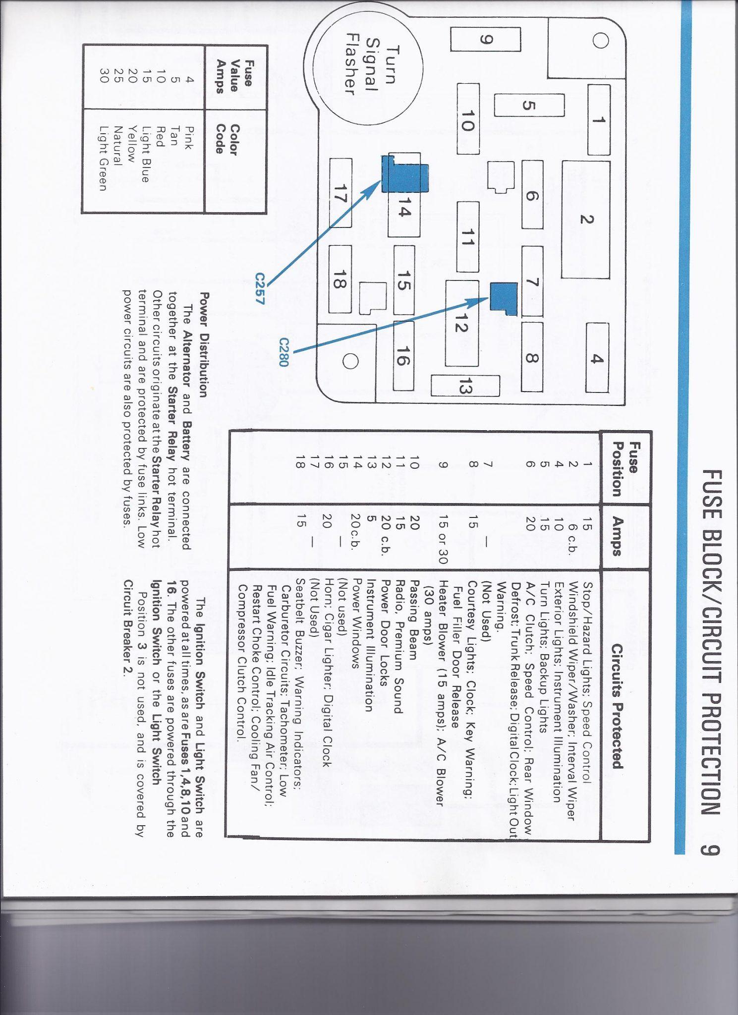 Strange Mustang Svo Wiring Diagram Basic Electronics Wiring Diagram Wiring Cloud Animomajobocepmohammedshrineorg