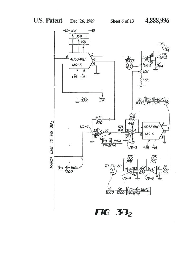 Square D Manual Motor Starter Wiring Diagram from static-assets.imageservice.cloud