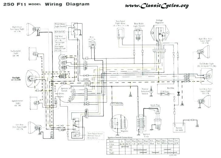 Nk 8061 Kawasaki Drifter Wiring Diagrams Free Diagram