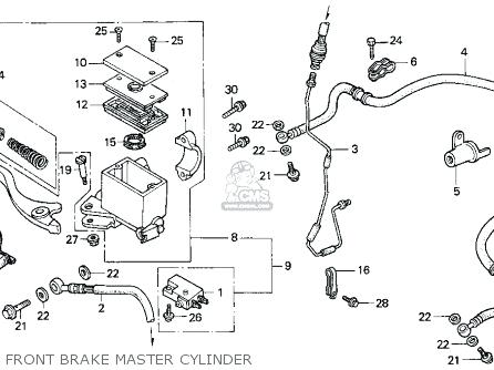 Brilliant 2000 Kawasaki Bayou 300 Wiring Diagram Wiring Diagram 4 U2022 Wiring Wiring Cloud Filiciilluminateatxorg