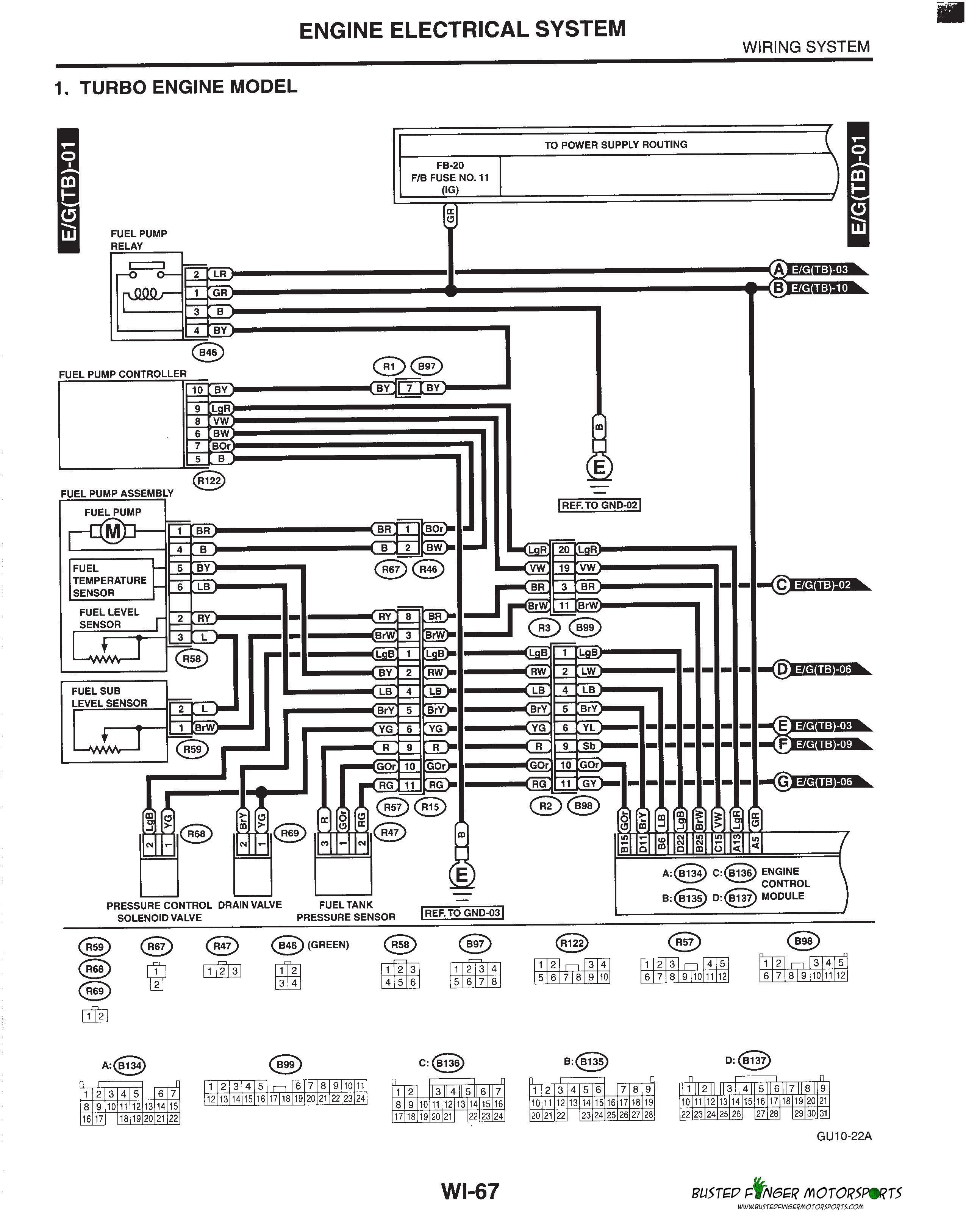 2002 Wrx Wiring Diagram Datsun 2000 Wiring Diagram Bege Wiring Diagram