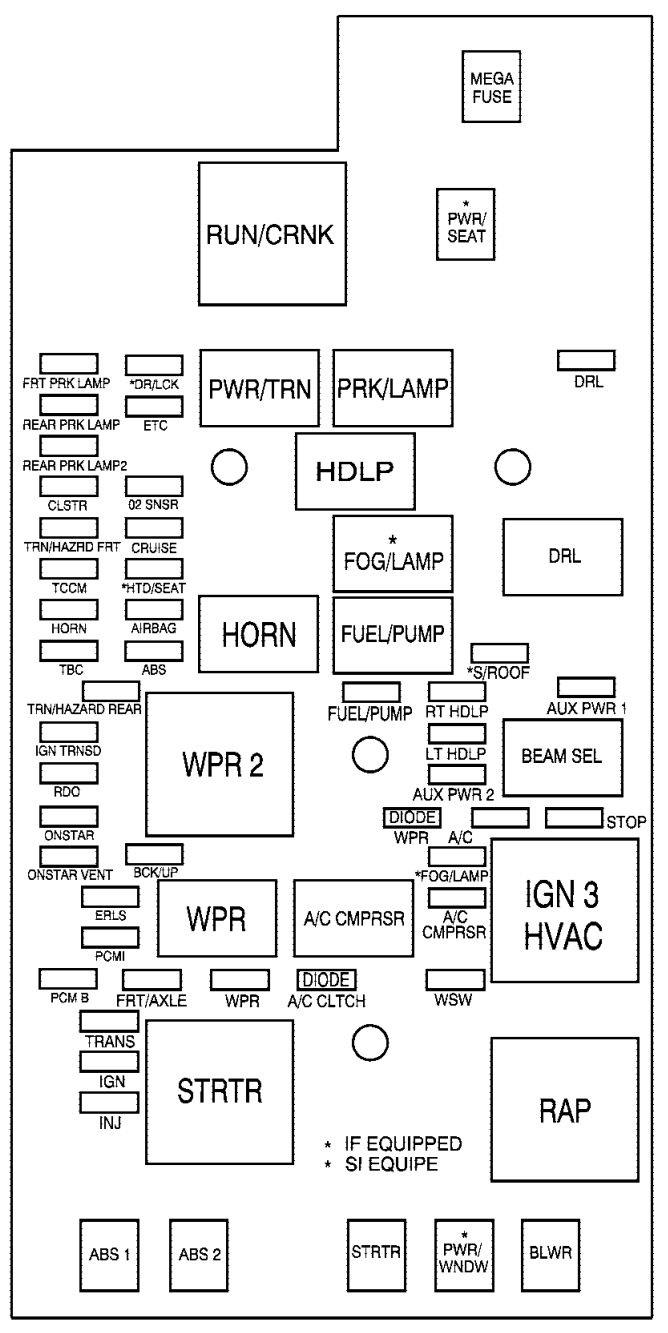 [TBQL_4184]  FN_2863] Chevrolet Colorado Fog Light Relay Wiring Diagram Wiring Diagram | 2016 Gmc Canyon Tail Light Wiring Diagram |  | Eopsy Impa Hapolo Chor Istic Icaen Umng Mohammedshrine Librar Wiring 101