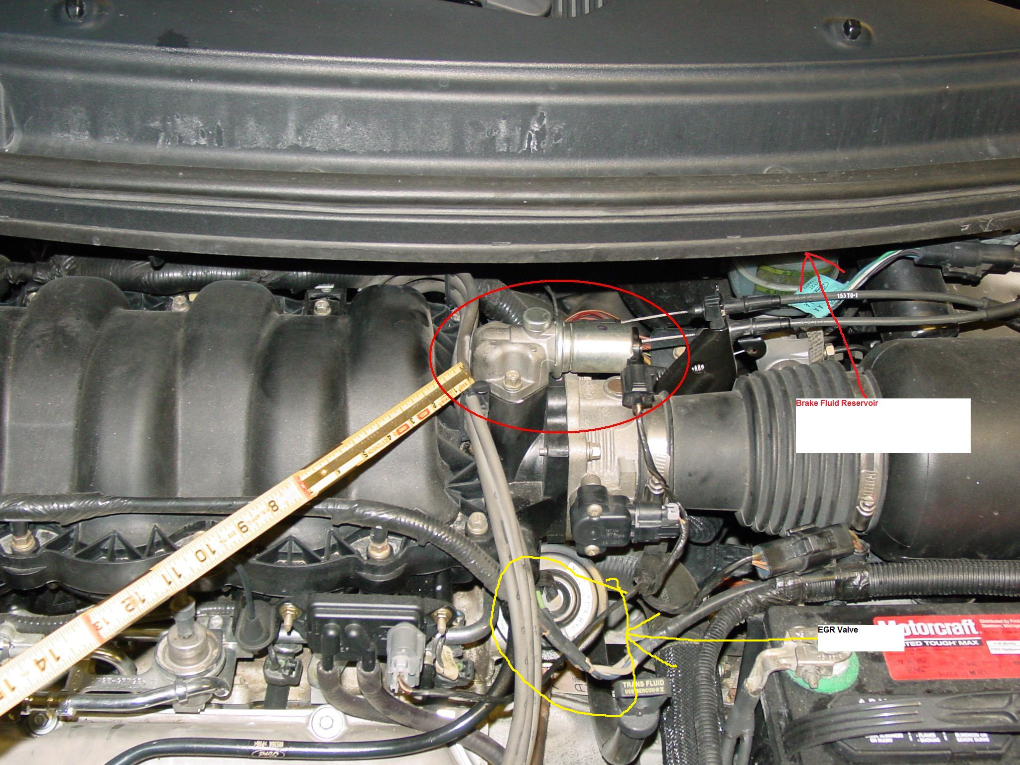 [SCHEMATICS_4FR]  TV_7298] 2003 Ford Explorer Fuel Filter Location Schematic Wiring | Ford Windstar Fuel Filter Location |  | Minaga Impa Rele Mohammedshrine Librar Wiring 101