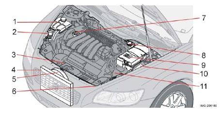 CZ_1867] 2005 Volvo S40 Parts Diagram 2005 Free Engine Image For User Manual  Schematic WiringItive Ation Kapemie Mohammedshrine Librar Wiring 101
