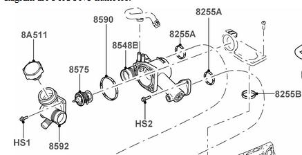 [TBQL_4184]  BF_3585] 03 Lincoln Ls Engine Diagram Schematic Wiring | 03 Lincoln Ls Engine Diagram |  | Xlexi Xolia Mohammedshrine Librar Wiring 101