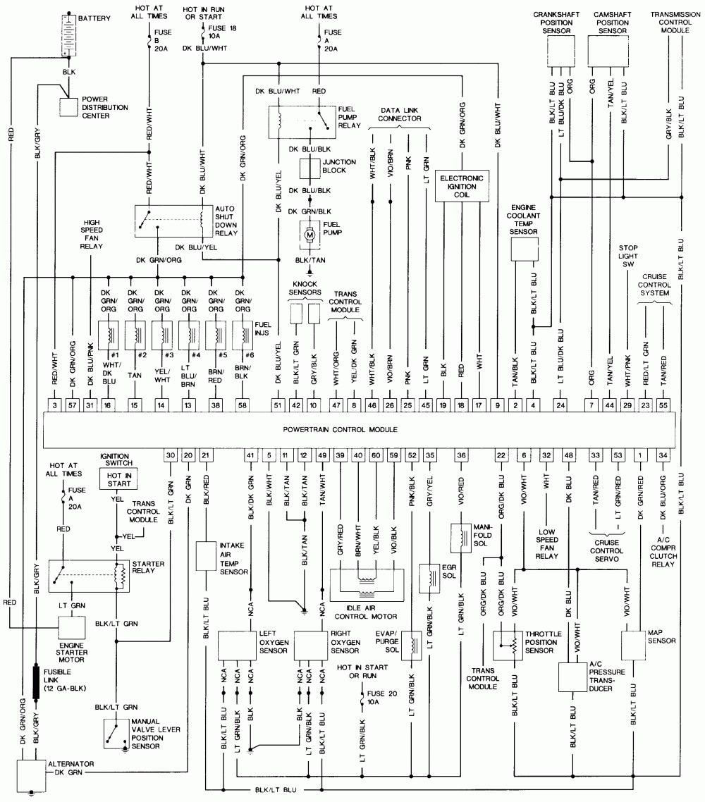 [SCHEMATICS_43NM]  SB_7617] 03 Chrysler Town And Country Fuse Box Schematic Wiring | 03 Chrysler Town And Country Fuse Box |  | Lopla Anth Bepta Mohammedshrine Librar Wiring 101