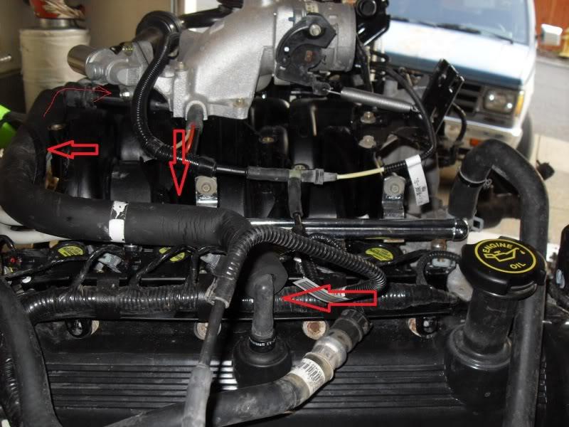 Ford 4 6l Engine Vacum Diagram Wagner Headlight Wiring Diagram For 4420 Cts Lsa Yenpancane Jeanjaures37 Fr