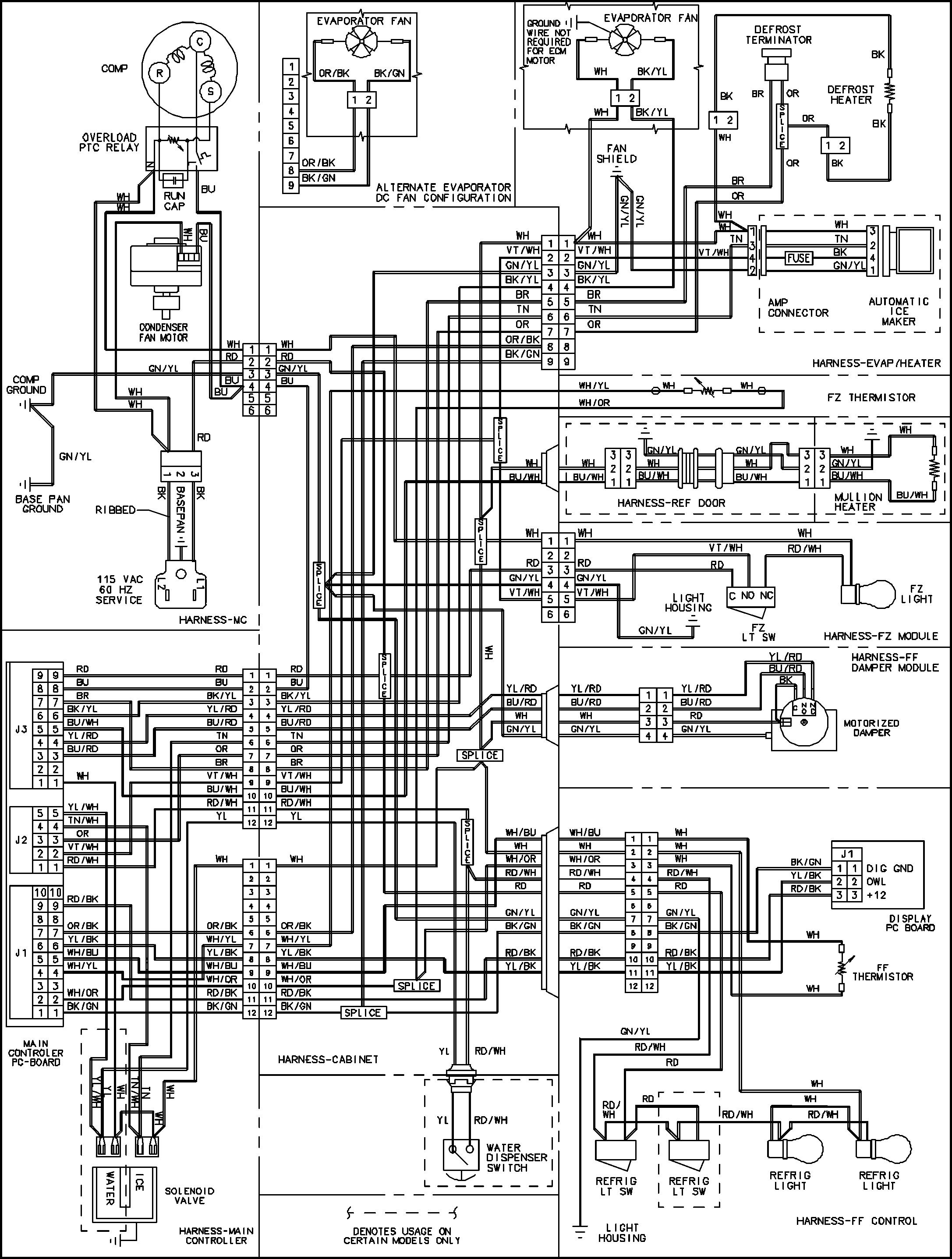 AT_0473] Whirlpool Refrigerator Pressor Wiring Diagram Download DiagramVulg Xeira Astic Hete Ally Ostr Vira Mohammedshrine Librar Wiring 101