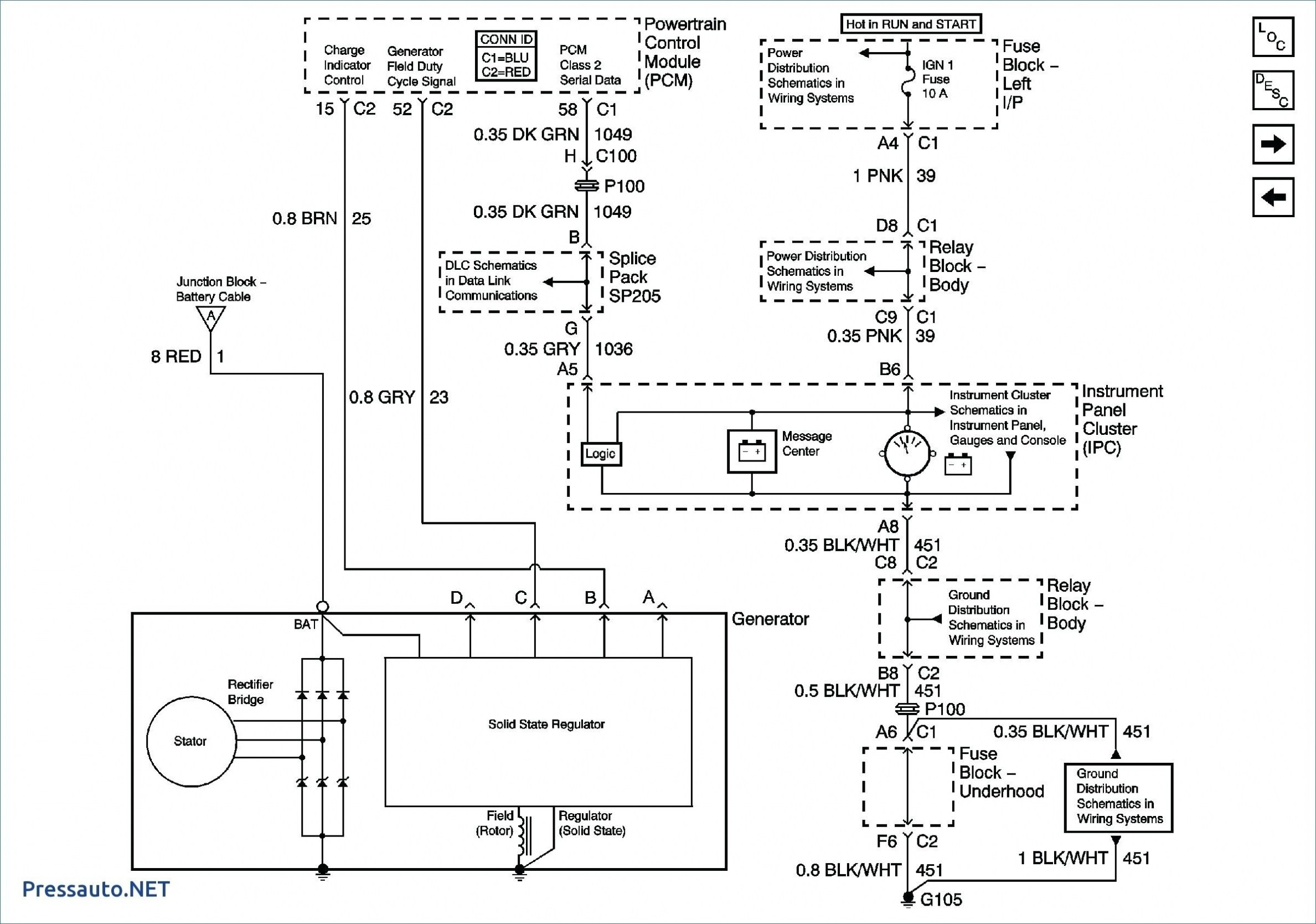 Om 2818 02 Ski Doo Wiring Diagram Download Diagram