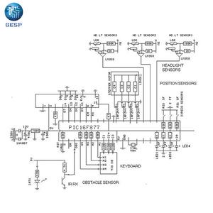 DF_6348] Cctv Camera Circuit Diagram Wiring DiagramLious Favo Mohammedshrine Librar Wiring 101