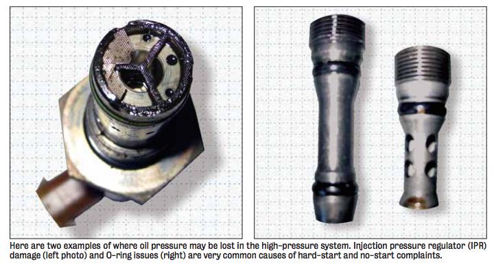 Oe 4578 07 Ford F550 6 0l Engine Diagram Download Diagram