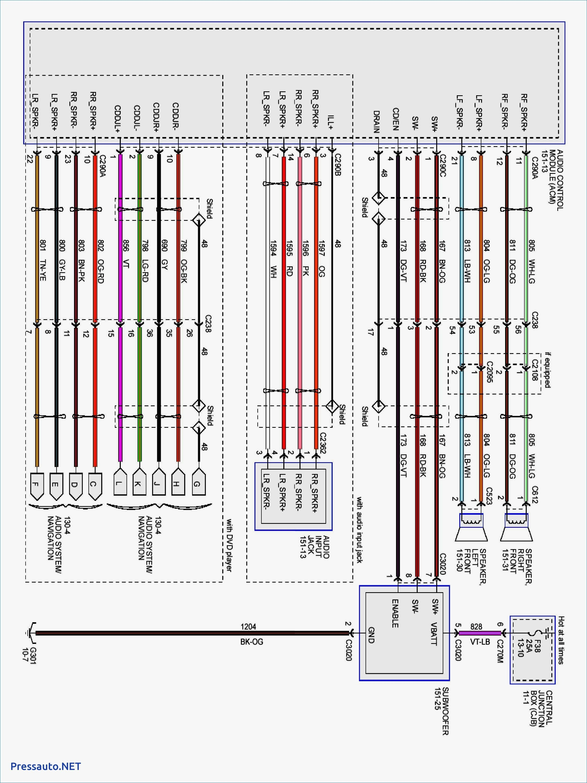 [XOTG_4463]  FF_6879] 1994 Ford Ranger Radio Wiring Diagram | 94 Ranger Radio Wiring |  | Gious Dome Grebs Papxe Xero Mohammedshrine Librar Wiring 101